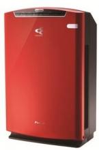 大金(DAIKIN) MC71NV2C-R 空气清洁器 红色