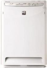 大金空气清洁器MC70KMV2经典白
