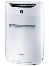 夏普(SHARP)KI-CE60-W 加湿型 空气净化器