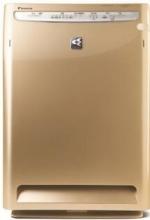 大金(DAIKIN) MC70KMV2-N 空气清洁器(香槟金)