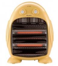 格力(GREE)NSJ-8 远红外取暖器/电暖器/电暖气