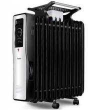 格力(GREE)NDY04-26 13片电热油汀取暖器
