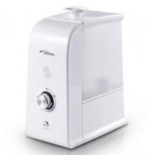 德尔玛(Deerma)DEM-F720 3.5L 静音净化型 加湿器