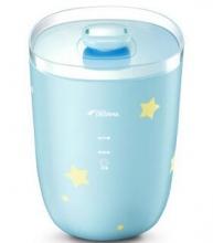 德尔玛(Deerma)DEM-ST200空气加湿器 家用静音 婴童亲肤加湿