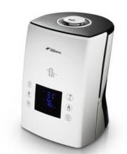 德尔玛(Deerma)DEM-F980 5.0L 静音净化 加湿器