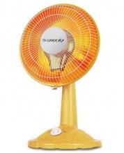 格力(GREE)NSA-7a 小太阳取暖器