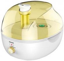 奔腾(POVOS)PJ3801和田玉静音加湿器香薰净化型