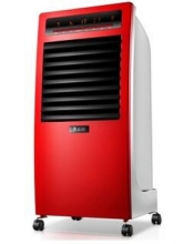 志高(chigo) FKL-L16N 冷暖遥控式冷风扇