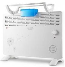 澳柯玛(AUCMA)NH20K321 对流式居浴两用欧式快热炉取暖器