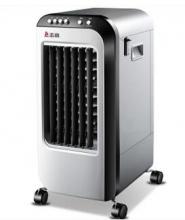 志高(chigo) FSM-12JN 冷暖型冷风扇