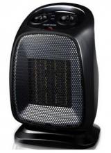 奥克斯(AUX)NSBE-150-B 台式PTC陶瓷暖风机