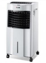 志高(chigo) FSG-12N 冷暖遥控型驱蚊冷风扇