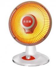 志高(chigo)) ZNT-60AK(B16-K台式小太阳取暖器