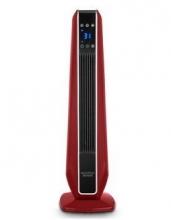澳柯玛(AUCMA)NF22M313(Y) 遥控液晶定时暖风机取暖器