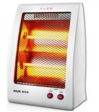 奥克斯(AUX)NSB-80-E 远红外电暖器