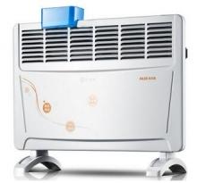 奥克斯(AUX)NDL200-B39 欧式快热炉