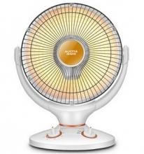 澳柯玛(AUCMA)NS08ND57 台地两用小太阳取暖器