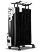 澳柯玛(AUCMA)NY20A206-11 11片电热油汀取暖器