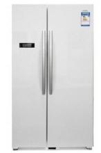 容声(Ronshen)BCD-560WD11HY 560升 风冷无霜对开门冰箱