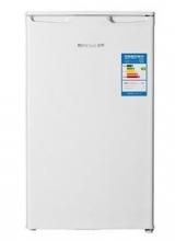 容声(Ronshen)BC-99/DS 99升 单门冰箱