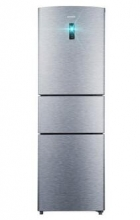 容声(Ronshen)BCD-228D11SY 228升三门冰箱 电脑控温