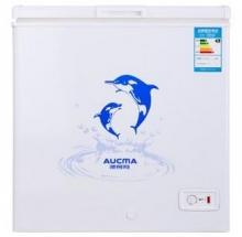 澳柯玛(AUCMA) BC/BD-150HY(NE) 150升变温柜