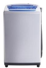 小天鹅(Little Swan) TB70-V1059HL 7公斤全自动波轮洗衣机(灰色)