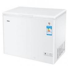 海尔(haier)BC/BD-318HD 318升 商用大冷冻柜 变温柜