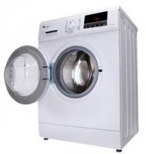 小天鹅(Little Swan) TG70-V1262ED 7公斤 变频滚筒洗衣机(白色)