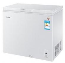 海尔(Haier) BC/BD-202HT 202升 冷藏冷冻转换柜