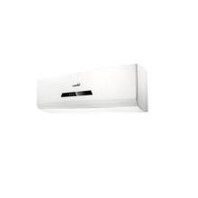 小天鹅 KFR-26GW/A9(D)-D2 壁挂式空调