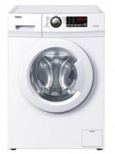 海尔HaierEG7012B29W 7公斤 变频滚筒洗衣机 防霉抗菌窗垫 筒自洁