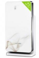 TCL TCL-360 物联网智能空气净化器