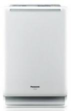 松下(Panasonic) F-VDG35C-W 空气净化器