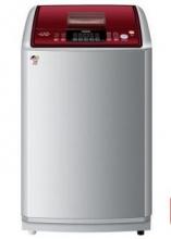 海尔HaierXQB75-KS828 关爱 7.5公斤 全自动波轮洗衣机 手搓式