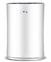 TCL TKJ300F-S101 TCL智能云 加湿 空气净化器 五重净化