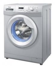 海尔Haier XQG70-B10866 7公斤 变频滚筒洗衣机 防霉抗菌窗垫 6大智能保护