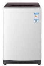 TCL XQB70-1578NS 7公斤 全自动波轮洗衣机 金属机身(亮灰色)