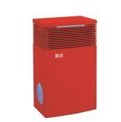 震旦(AURORA)AP-C300蓝光空气净化器