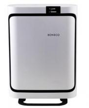 瑞士风/博瑞客(BONECO) P500A 空气净化器