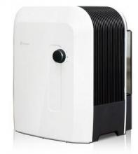 瑞士风/博瑞客(BONECO)W2255A 7L大容量水箱 空气净化器/清洗加湿器 原装进口