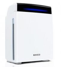 瑞士风/博瑞客(BONECO)P325空气净化器