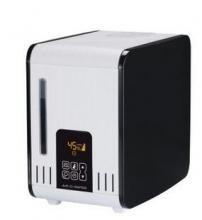 瑞士风/博瑞客 S450 7升大容量水箱 智能触屏 蒸汽加湿器 原装进口 高温杀菌