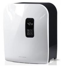 瑞士风/博瑞客(BONECO)W490 7L大容量水箱 空气净化器/清洗加湿器 原装进口