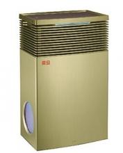 震旦(AURORA)AP-C700D蓝光空气净化器