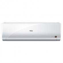 海尔 HAIER KFR-50GW/05NHA22A 壁挂式空调