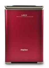 莱克(LEXY)家用KJ706-A大洁净空气量除菌抗过敏专用空气净化器