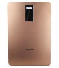 莱克(LEXY)净化器家用KJ703A/F大洁净空气量除甲醛PM2.5雾霾专用空气净化器