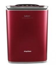 莱克(LEXY)家用KJ503-A大洁净空气量除菌抗过敏专用空气净化器