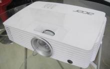 宏碁 ACER AS326 投影仪